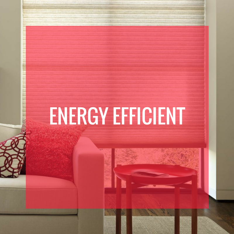 Energy Efficient Graphic