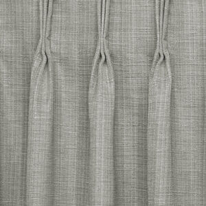 Drape_Pinch_Pleat_b_54941