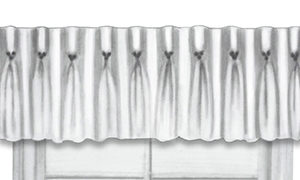 Valance_ChampagnePleat